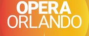 Opera Orlando Announces OPERA ON THE TOWN Series Update Photo