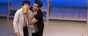 VIDEO: From Italy to Brooklyn- Watch Highlights from ROMEO & BERNADETTE!