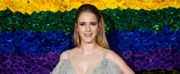 Rachel Brosnahan Joins Anthony Ramos in DISTANT