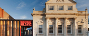Bristol Old Vic to Receive Support From Culture Recovery Fund Photo