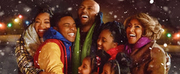 VIDEO: Netflix Releases Trailer for HOLIDAY RUSH