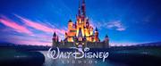 Walt Disney Studios Announces Changes to Upcoming Film Release Schedule Photo
