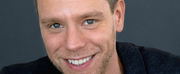 Adam Pascal, Tracie Thoms and More Set For Benefit Concert
