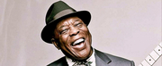 BUDDY GUY With Robert Randolph & The Family Band to be Presented at Paramount Theatre