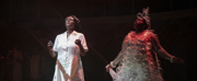 Photos: First Look at Sharon D. Clarke and the Cast of CAROLINE, OR CHANGE
