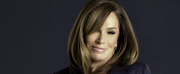 Storic Media Podcast Networks Launches Melissa Rivers GROUP TEXT Podcast Today