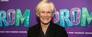 Glenn Close Reveals SUNSET BOULEVARD Film is All Ready to Go Photo