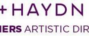 The Handel and Haydn Society Presents Haydn + Saint-Georges Photo