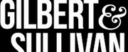 International Gilbert and Sullivan Festival Launches Online Platform With Streaming Performances