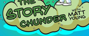THE STORY CHUNDER Moves Online