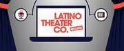 Latino Theater Company Streams Sneak Peek Reading of SHE by Marlow Wyatt Photo