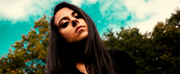 MAYA LAKHANI Will Release Debut Single The Line This Friday, Nov. 27 Photo