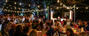 SAC's SummerFest Benefit Event Raises Half Million Dollars