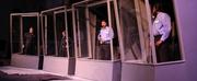 LOBBY HERO By Kenneth Lonergan Streams At Stray Dog Theatre Photo