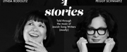 4 WOMEN 4 STORIES Returns To Don\