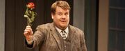 The Ridgefield Playhouse Presents Encore Screening of James Corden in ONE MAN, TWO GUVNORS Photo
