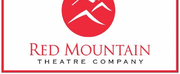Red Mountain Theatre Presents BACK TO BROADWAY