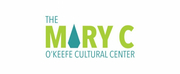 Mississippi Songwriters Alliance to Move Into Mary C. OKeefe Cultural Center Photo