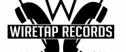 WIRETAP RECORDS FAMILY VACATION TOUR Announced