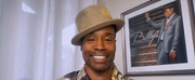VIDEO: Billy Porter Opens Up About New Memoir on GMA