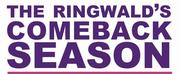 Ringwald Ringwald Announces 2021/2022 Season and Auditions