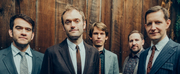 91.9 WFPK Presents Punch Brothers With Special Guest Haley Heynderickx