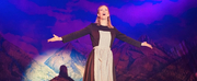 BWW Review: THE SOUND OF MUSIC at Broadway Palm