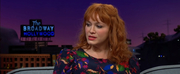 VIDEO: Christina Hendricks Says She\