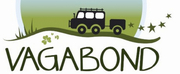 Vagabond Small-Group Tours of Ireland Launches New Five-Day Adventure Program