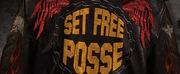 Global Digital Releasing Acquires Controversial Documentary SET FREE POSSE Photo