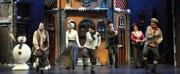 CUENTO DE NAVIDAD se estrena en el Teatro San Pol Photo