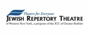 The Jewish Repertory Theatre Receives A $5,000 Grant From Legislator Vinal Photo