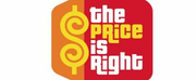 THE PRICE IS RIGHT Celebrates The Holidays With Two Primetime Specials