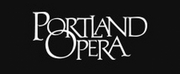 BAJAZET at Portland Opera is Cancelled