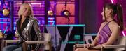 VIDEO: Ariana Grande Does Her Kristin Chenoweth Impression