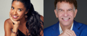 Renée Elise Goldsberry and Brian Stokes Mitchell Will Perform as Part of Broadway i