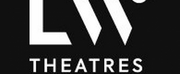 Andrew Lloyd Webber is Using The London Palladium to Develop Methods for Returning to Theater