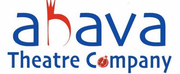 Ahava Theatre Company Launches Its Education Program Photo