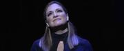 VIDEO: Shoshana Bean Sings SONGS FOR A NEW WORLD for #EncoresArchives