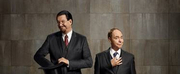 Penn & Teller Announce Rescheduled Dates At QPAC For First Ever Australian Shows