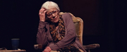 Despoina Mbembedeli to Star in ITS A GERMAN LIFE on Tour in Cyprus Photo