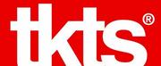 London TKTS Employees Enter Redundancy Photo