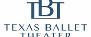 Texas Ballet Theater\
