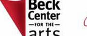 ELF, SOMETHING ROTTEN! and More Announced for Beck Center 2021-2022 Professional Theater S