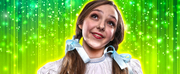 The Firehouse Theatre to Present THE WIZARD OF OZ