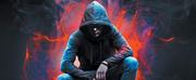 Shane Boulware Promotes Urban Fantasy Thriller SOULSTEALER Photo