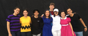 BWW Blog: Surviving a Non-Theatre Curriculum - Becoming the Hamilton of Your School Photo