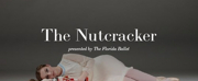 The Florida Ballet Presents THE NUTCRACKER Photo