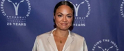 Karen Olivo Says the Industry is Steeped in White Supremacy Photo
