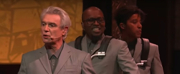 VIDEO: On This Day, October 20: AMERICAN UTOPIA Opens On Broadway! Photo